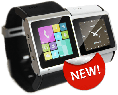 mainimg-pro-android-smart-watch
